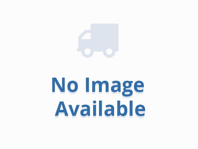 2019 Savana 3500 4x2,  Empty Cargo Van #C92527 - photo 1